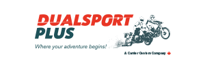 Dualsport Plus Logo